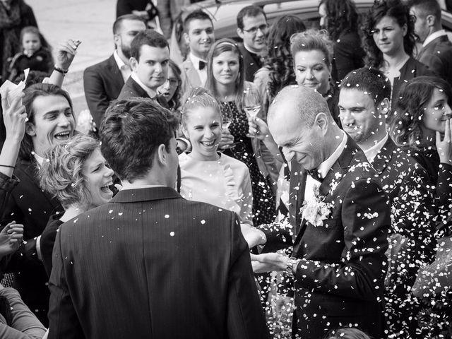 Matrimonio Pietro Romano : Il matrimonio di pietro e federica a valeggio sul mincio