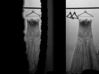 Le nozze di Carmen e Davide 3