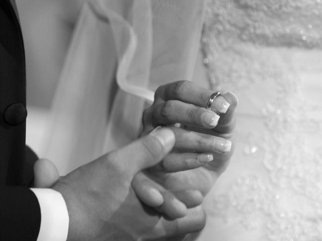 Il matrimonio di Davide e Laura a Palermo, Palermo 17