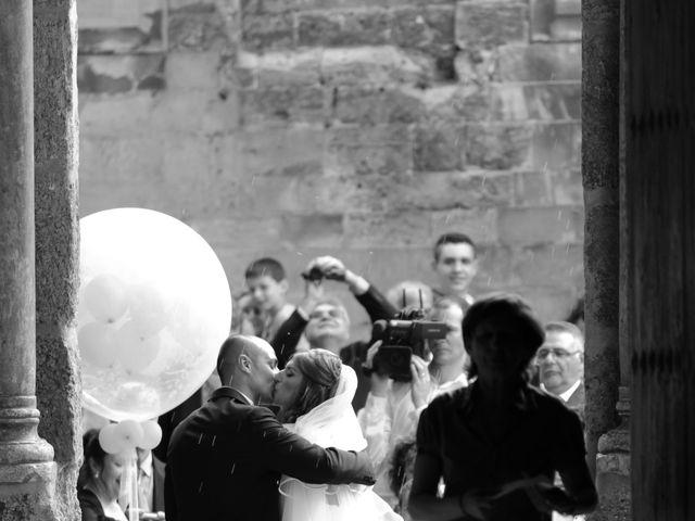 Il matrimonio di Davide e Laura a Palermo, Palermo 22
