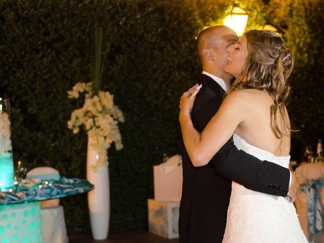 Il matrimonio di Davide e Laura a Palermo, Palermo 49