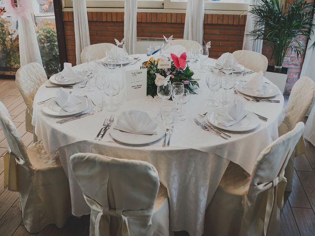 Il matrimonio di Simon e Michela a Pontelongo, Padova 39