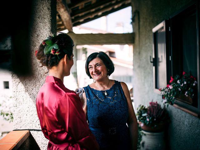 Il matrimonio di Danilo e Cristina a Albissola Marina, Savona 19