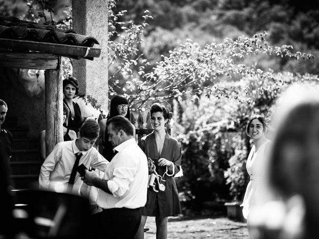 Il matrimonio di Danilo e Cristina a Albissola Marina, Savona 20