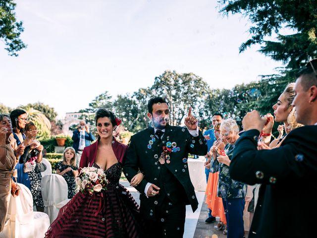 Il matrimonio di Danilo e Cristina a Albissola Marina, Savona 43