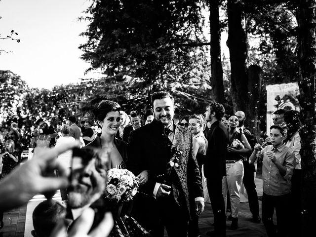 Il matrimonio di Danilo e Cristina a Albissola Marina, Savona 44