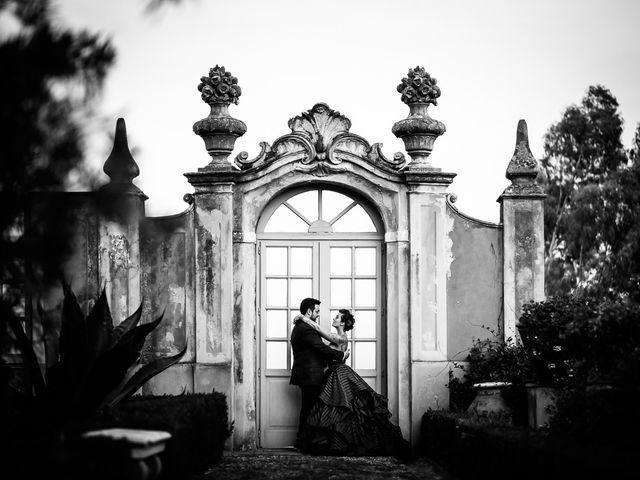 Il matrimonio di Danilo e Cristina a Albissola Marina, Savona 54