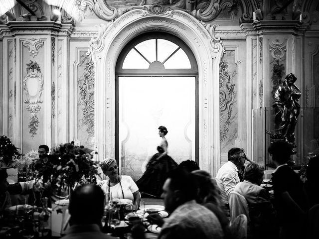 Il matrimonio di Danilo e Cristina a Albissola Marina, Savona 60