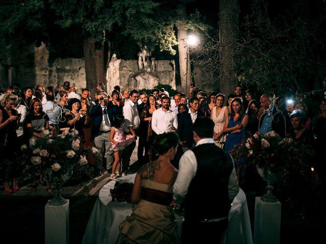 Il matrimonio di Danilo e Cristina a Albissola Marina, Savona 64