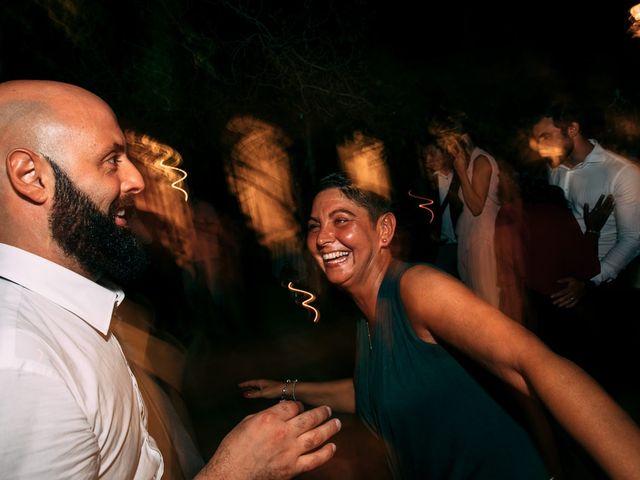 Il matrimonio di Danilo e Cristina a Albissola Marina, Savona 77