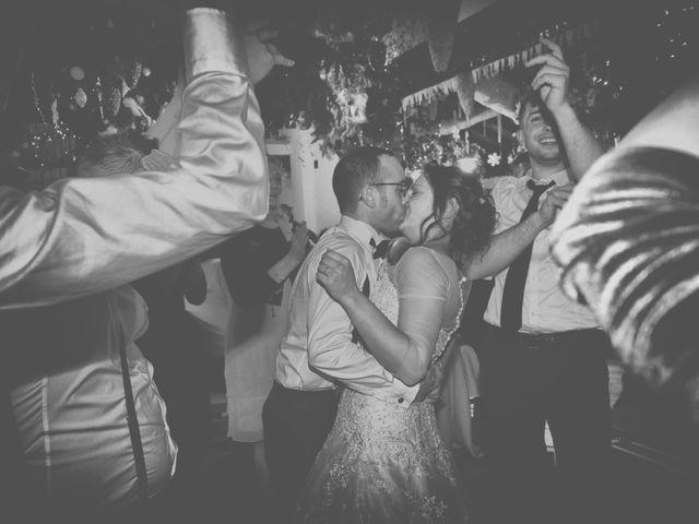 Il matrimonio di Roberto e Elisa a Erba, Como 27