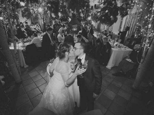 Il matrimonio di Roberto e Elisa a Erba, Como 29