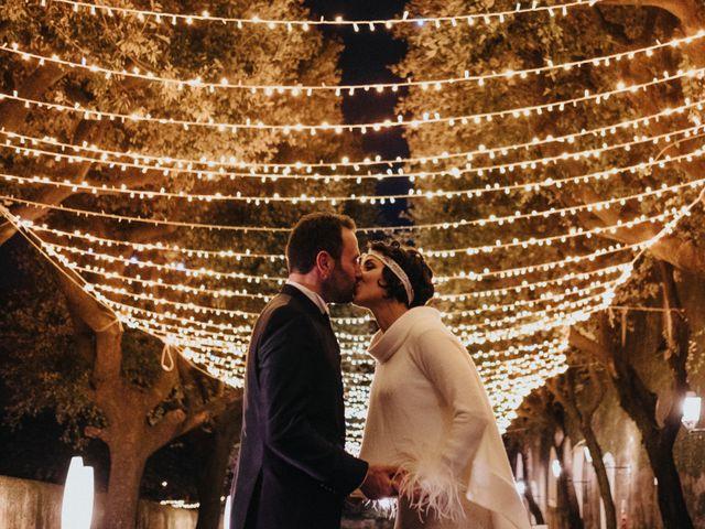 Il matrimonio di Ausilia e Armando a Salerno, Salerno 71