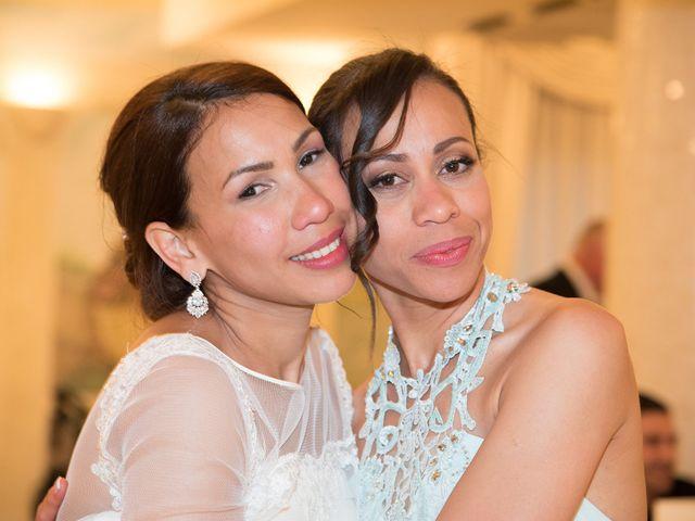 Il matrimonio di Loris e Annie a Potenza Picena, Macerata 40