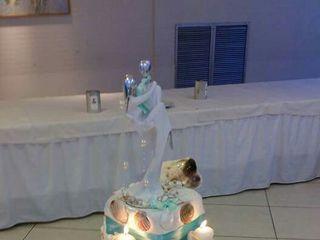 Le nozze di Silvia e Gianluca 2