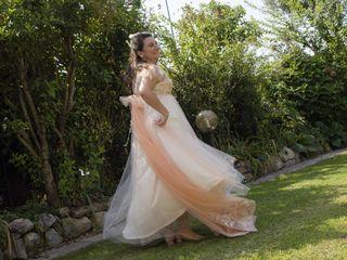 Le nozze di Masud e Silvia 3