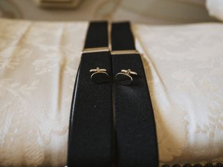 Le nozze di Alessia e Salvatore 2