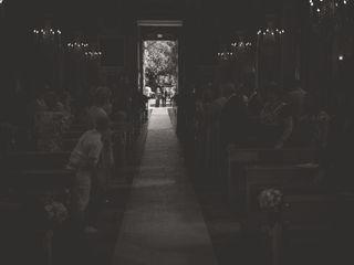 Le nozze di Gabriella e Luca 3