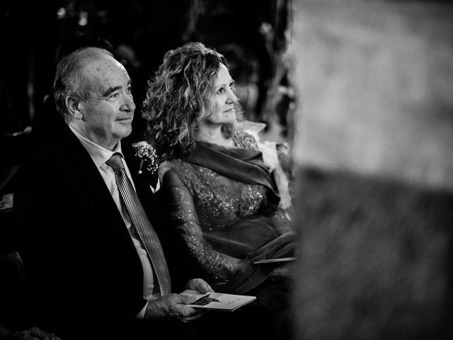 Il matrimonio di Gaspare e Chiara a Portovenere, La Spezia 53