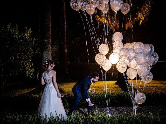 Il matrimonio di Gaspare e Chiara a Portovenere, La Spezia 133