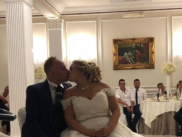 Il matrimonio di Stefano e Silvia a Sciacca, Agrigento 3
