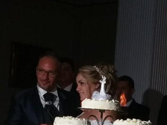 Il matrimonio di Stefano e Silvia a Sciacca, Agrigento 6