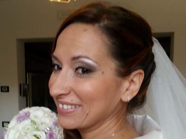 Il matrimonio di Nico e Marisa a Ceregnano, Rovigo 6
