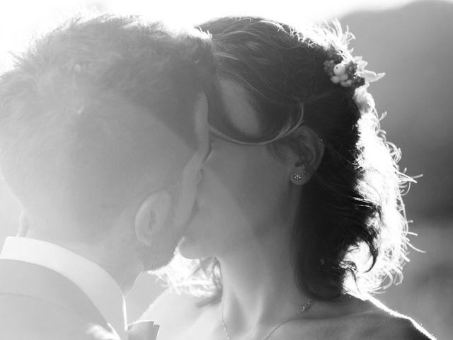 Il matrimonio di Elena e Davide a Padova, Padova 10