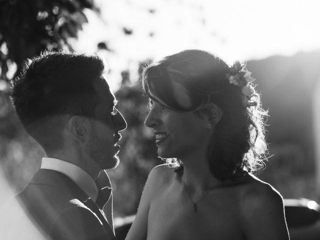 Il matrimonio di Elena e Davide a Padova, Padova 11
