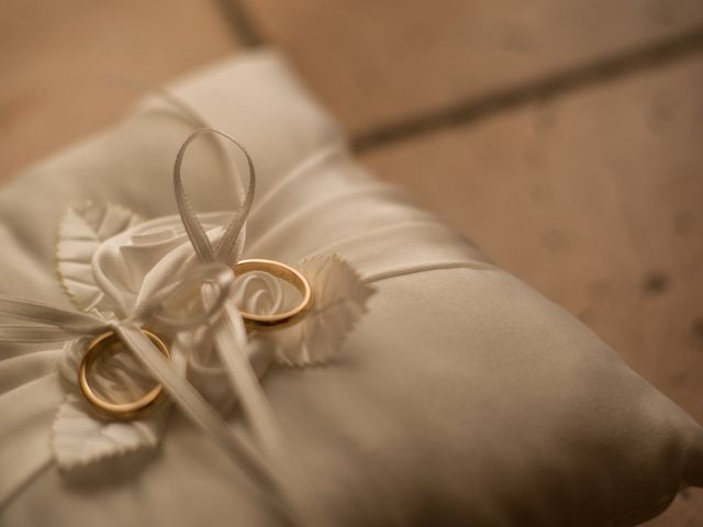 Il matrimonio di Davide e Valentina a Cremona, Cremona 13