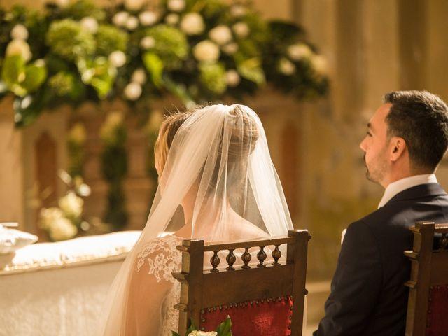 Il matrimonio di Davide e Valentina a Cremona, Cremona 32