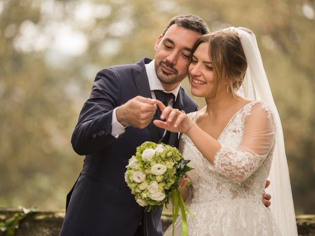 Il matrimonio di Davide e Valentina a Cremona, Cremona 60