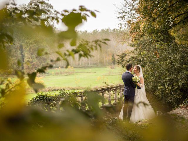 Il matrimonio di Davide e Valentina a Cremona, Cremona 65