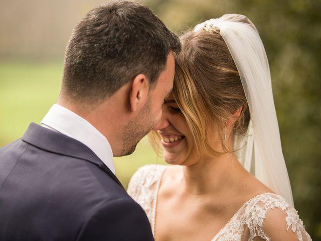 Il matrimonio di Davide e Valentina a Cremona, Cremona 74