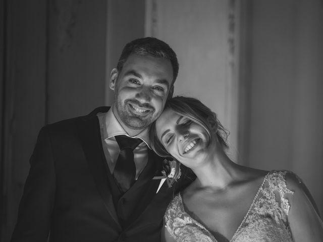 Il matrimonio di Davide e Valentina a Cremona, Cremona 96