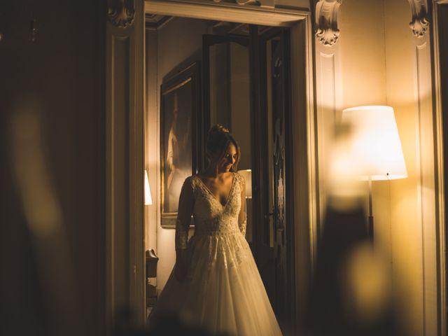 Il matrimonio di Davide e Valentina a Cremona, Cremona 108