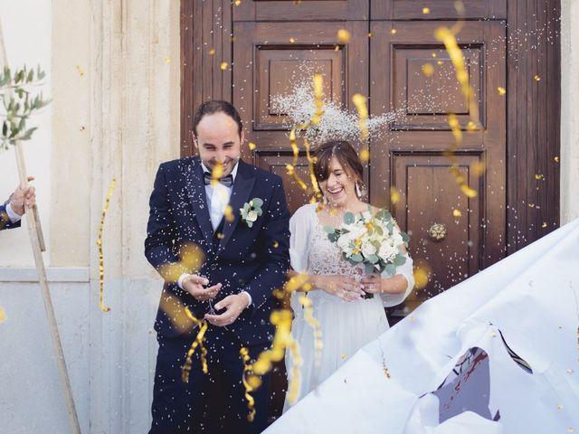 Il matrimonio di Riccardo e Agnieszka a Verona, Verona 12