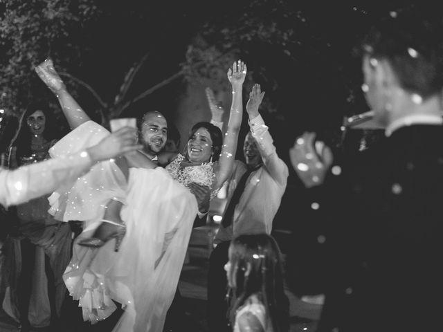 Il matrimonio di Riccardo e Agnieszka a Verona, Verona 26