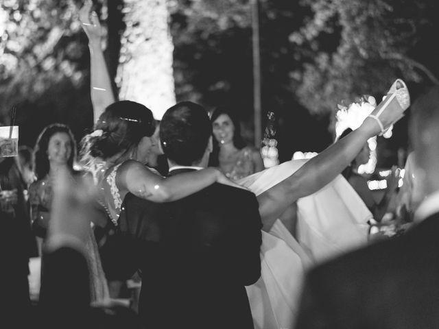 Il matrimonio di Riccardo e Agnieszka a Verona, Verona 27