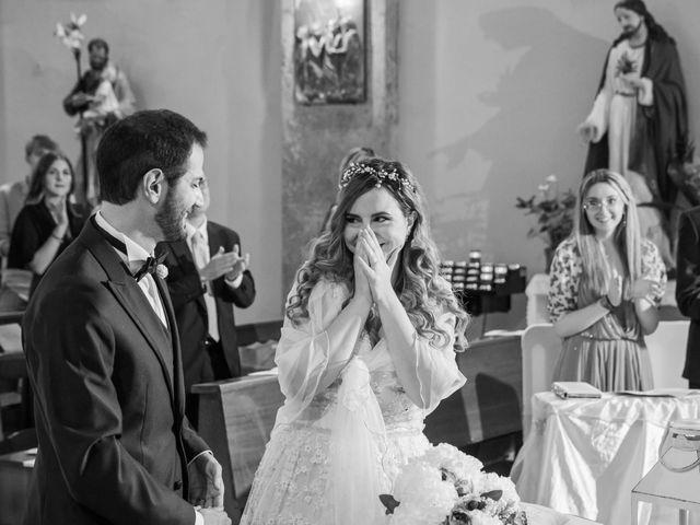 Il matrimonio di Daniele e Alice a Comacchio, Ferrara 18