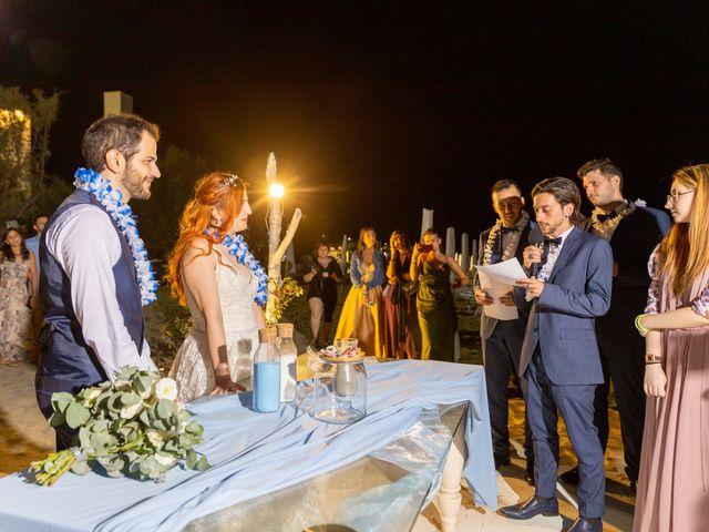 Il matrimonio di Daniele e Alice a Comacchio, Ferrara 30