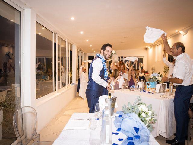 Il matrimonio di Daniele e Alice a Comacchio, Ferrara 33