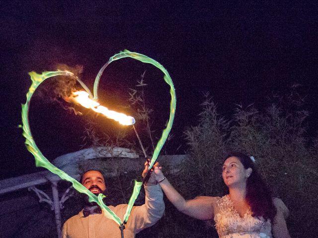 Il matrimonio di Silvia e Masud a Senago, Milano 40