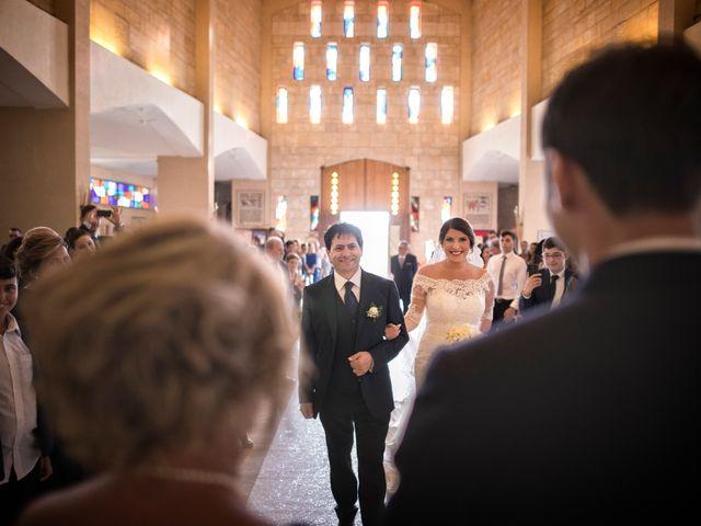 Il matrimonio di Giuseppe e Valentina a Scilla, Reggio Calabria 72