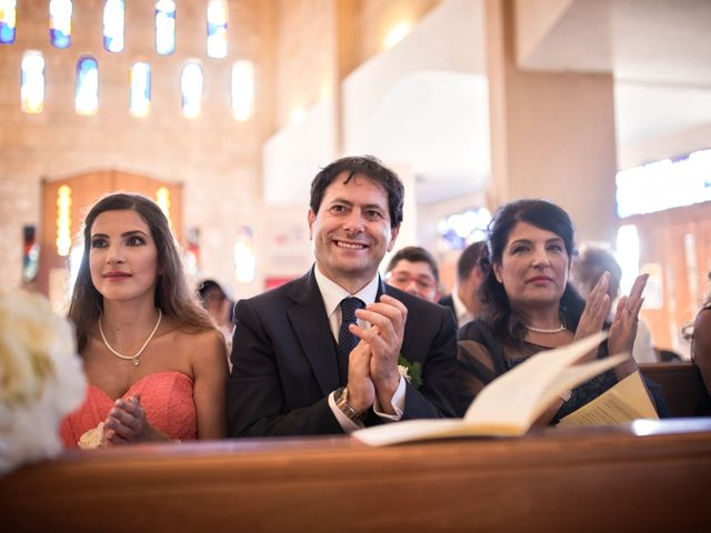 Il matrimonio di Giuseppe e Valentina a Scilla, Reggio Calabria 85