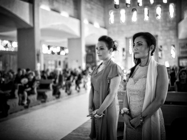 Il matrimonio di Giuseppe e Valentina a Scilla, Reggio Calabria 88