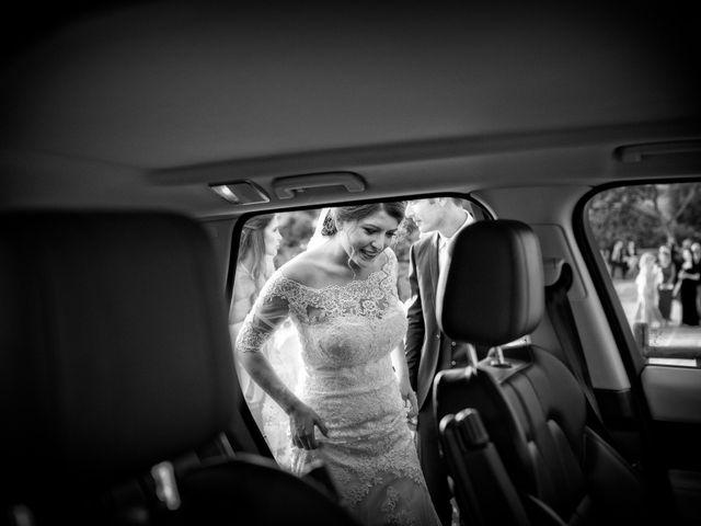 Il matrimonio di Giuseppe e Valentina a Scilla, Reggio Calabria 103