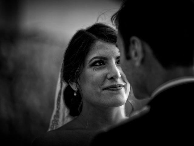 Il matrimonio di Giuseppe e Valentina a Scilla, Reggio Calabria 105