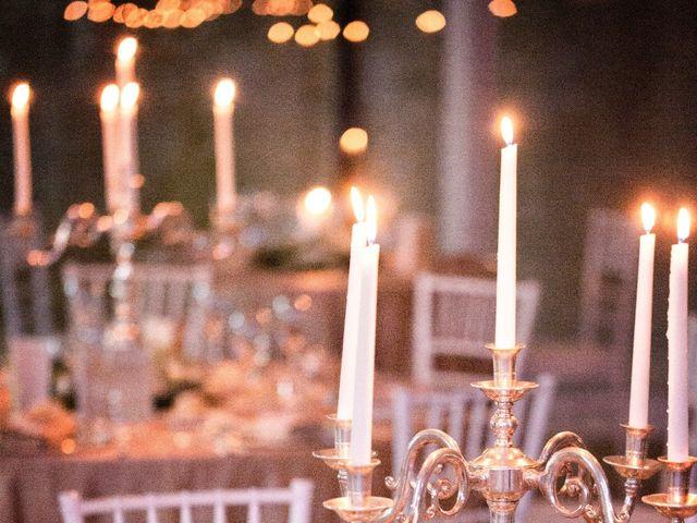 Il matrimonio di Giuseppe e Valentina a Scilla, Reggio Calabria 125