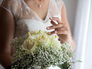 Le nozze di Cristina e Matteo 3